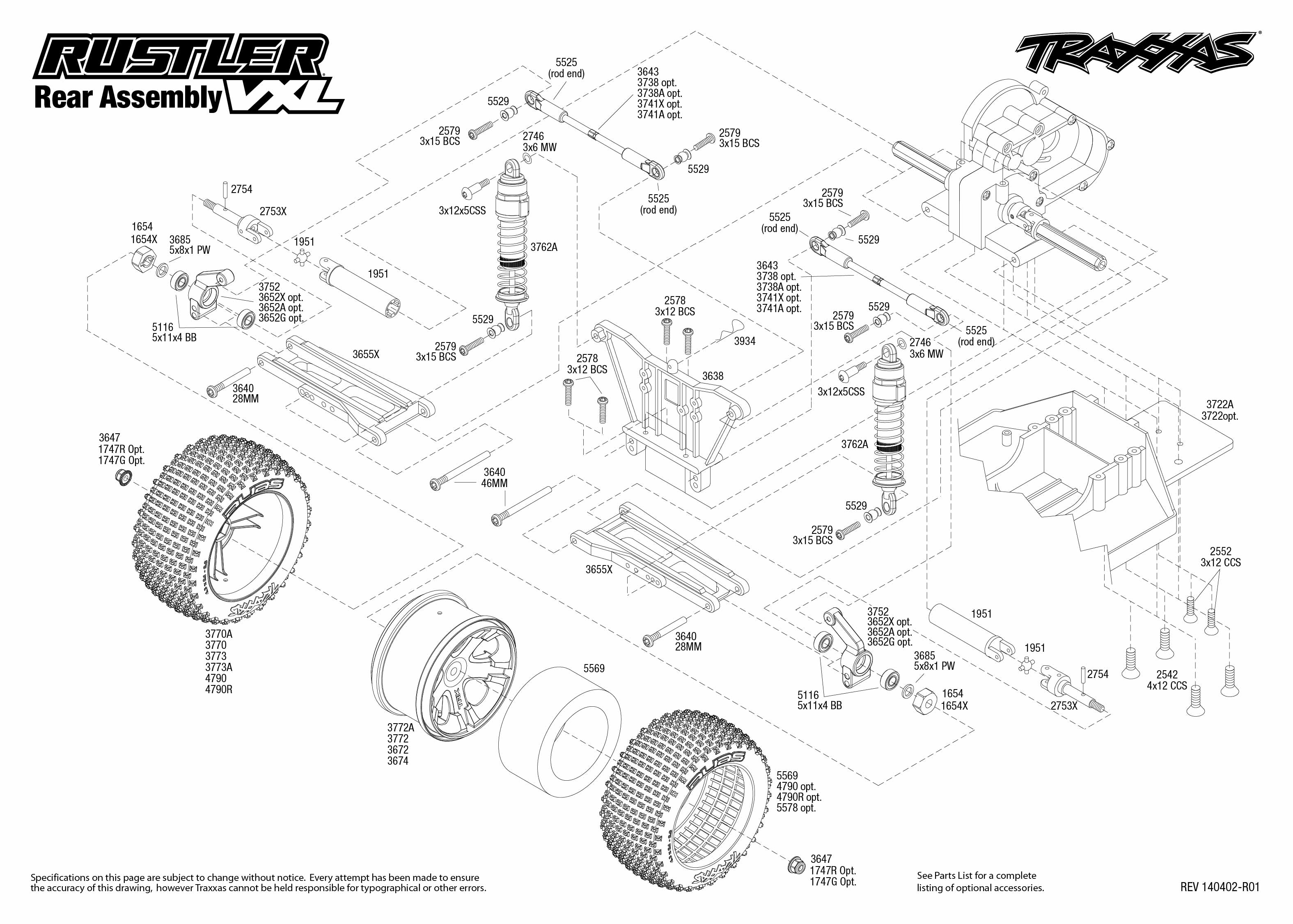 Rc 10 Wiring Diagram Schematic Basic Race Car Chassis Transmission Trusted Diagrams Brushless